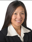 Del Mar Speeding Ticket Lawyer Laura Masako Sasaki