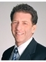 San Francisco Commercial Real Estate Attorney Larry W Sager