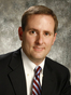 Bothell Insurance Lawyer Rico Jon Tessandore