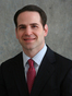 Cambridge Employment / Labor Attorney Scott Philip Fink
