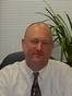 Summerland Employment / Labor Attorney John Kenneth Rounds