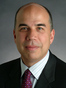 Attorney Robert Tayac