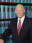 El Segundo Marriage / Prenuptials Lawyer S Roger Rombro