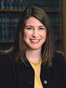 Menlo Park Land Use / Zoning Attorney Mindie S Romanowsky