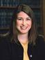 Redwood City Land Use / Zoning Attorney Mindie S Romanowsky