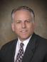 Daly City Family Law Attorney Kevin Bobbett Romano