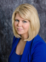 Benton County Workers' Compensation Lawyer Donna Patricia Mannion