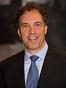 Washington Tax Fraud Lawyer Edgar Sargent