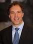 King County Tax Fraud / Tax Evasion Attorney Edgar Sargent