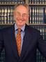Moffett Field Business Attorney Frank Andersen Small