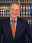 Mountain View Real Estate Attorney Frank Andersen Small