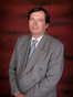 Rosemead Intellectual Property Law Attorney Charles Robert Sutton