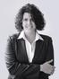 New York Immigration Attorney Myriam Jaidi
