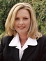 San Diego Litigation Lawyer Sondra Sue Sutherland