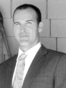 Visalia Criminal Defense Attorney Ryan Patrick Sullivan