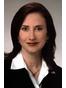 San Francisco Health Care Lawyer Michelle Sullivan Nettesheim