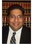 Newark Criminal Defense Attorney Ravinder Singh Johal