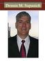 Brentwood, Los Angeles, CA Business Attorney Dennis M. Supanich