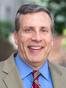 Grafton  Lawyer Mark A Chapleau