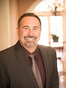 Scotts Valley Personal Injury Lawyer Paul Douglas Vanderwalde