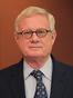 Los Altos Estate Planning Attorney Ronald A. VandenBerg