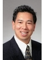 Mather Financial Markets and Services Attorney Emil Gerard Tung