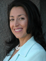 Orange County Landlord / Tenant Lawyer Deborah Marie Vasquez