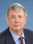 Hazard Education Law Attorney Jon Patrick Whaley