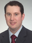 Menlo Park Banking Law Attorney Zachary S. Finley