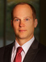 San Marcos Litigation Lawyer Steven Wilson Blake