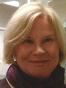 Newbury Park Chapter 7 Bankruptcy Attorney Jacqueline Yvonne Blade