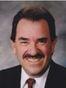 Van Nuys Employment Lawyer Richard Norman Grey