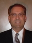 Indian Wells Business Attorney David Matthew Grey