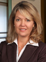 San Diego County Tax Lawyer Michelle B Graham