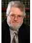 Port Orchard Civil Rights Attorney Charles R Houle
