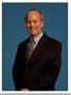 Los Gatos Employment / Labor Attorney Steven William Ferla