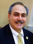 Newport Beach Criminal Defense Attorney Alan John Crivaro