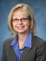Milton Land Use / Zoning Attorney Cindy Johnson