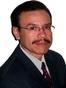 Attorney Rosalio Castro