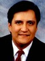 Los Angeles County Family Law Attorney Edwin J Castellanos