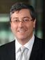 San Diego Licensing Attorney William Carl Belanger