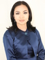 Los Angeles County Family Lawyer Carina Castaneda