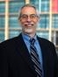 Ventura County Employment / Labor Attorney Larry Craig Baron