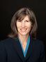 Tacoma Guardianship Law Attorney Heather L Crawford
