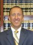Orange County Chapter 7 Bankruptcy Attorney Bradford Darrin Calvin