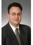 Newport Beach Insurance Law Lawyer Brian Zane Bark