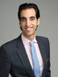 Los Angeles M & A Lawyer Levi Barlavi