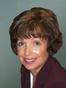 California Marriage / Prenuptials Lawyer Debra Nessa Caligiuri