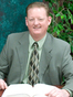 Idaho Juvenile Law Attorney Randy W Smith