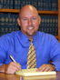 Carlsbad Criminal Defense Attorney William Taylor Carss